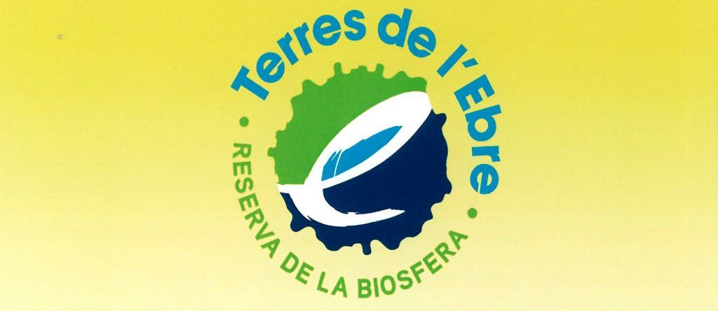 Certificat Reserva de la Biosfera 1