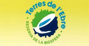 Certificat Reserva de la Biosfera