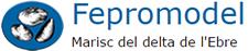 Fepromodel - Marisc del delta de l'Ebre